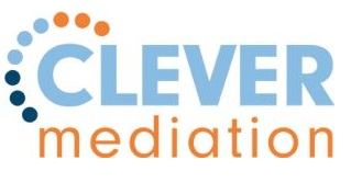 Clever Mediation